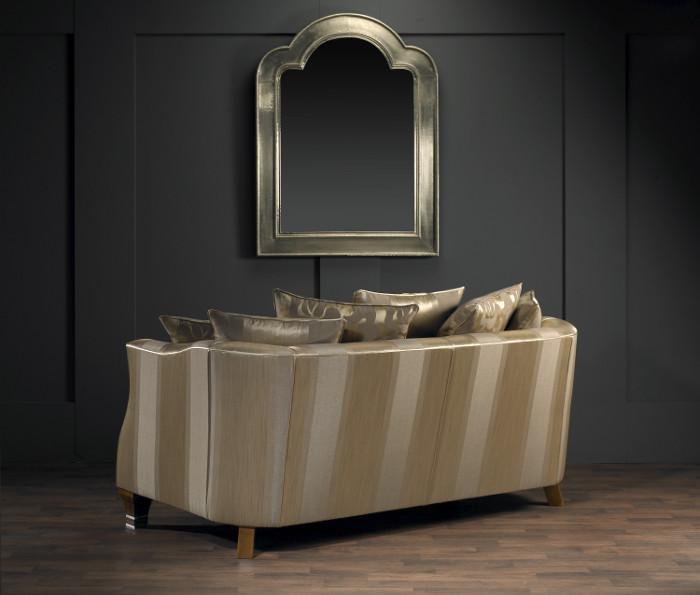 David Gundry Eleganza Dresser