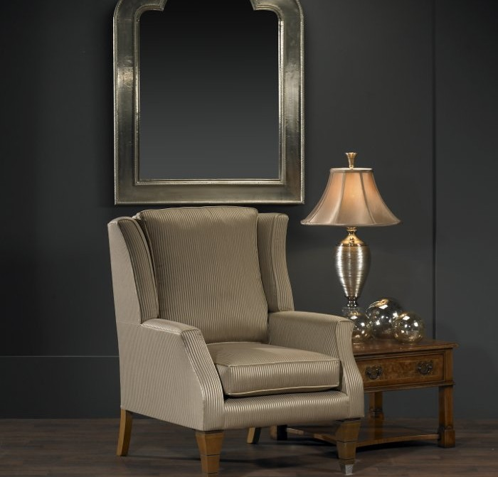 David_Gundry_Lucia_Wing_Chair